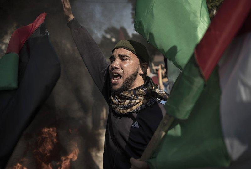 Risultato immagini per palestinians