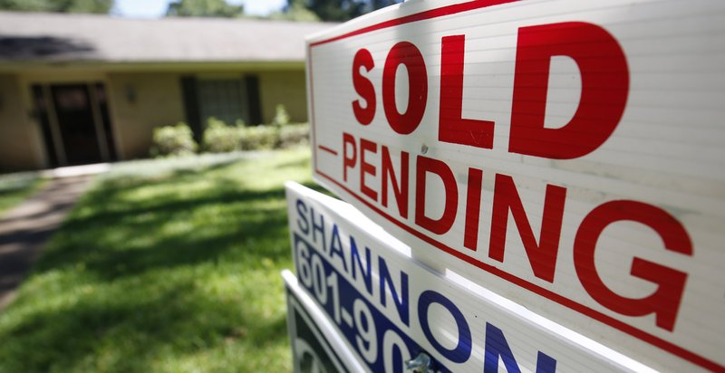 No, you don't require a 20% down installment to purchase a home