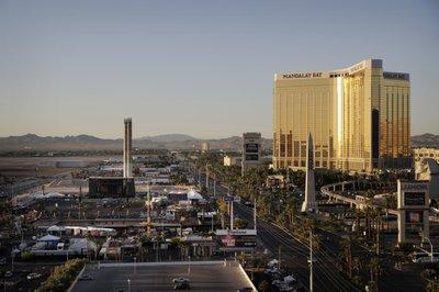Kostenlose online casinos mfi