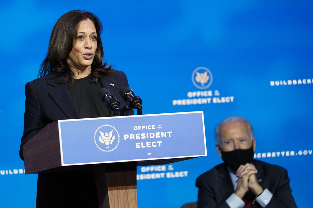 After a tumultuous 2020, Black leaders carefully weigh next steps
