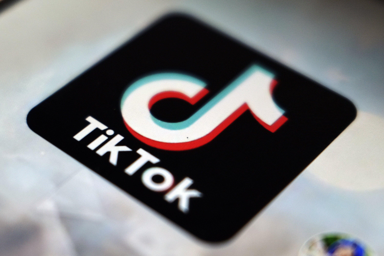 Chinese app TikTok cuts jobs in India following ban