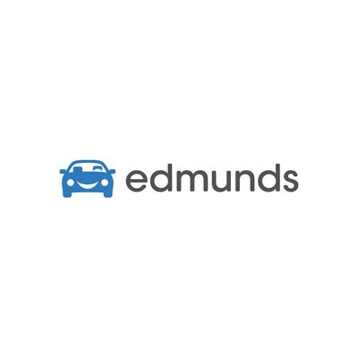 Used Car Values Finally Cooling Down After A Red Hot Summer According To Edmunds