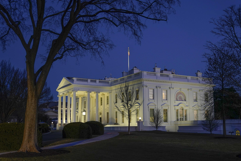 AP source: Biden to drop Trump's military transgender ban – The Associated Press