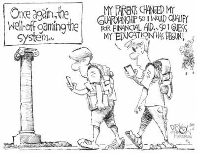 The Times-Tribune