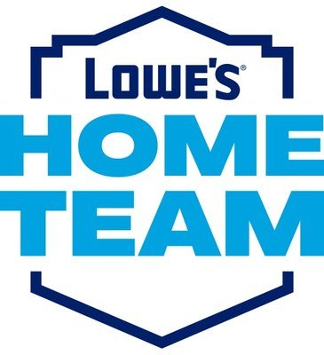 Lowe S Unites Nfl Fans With A New Type Of Home Team