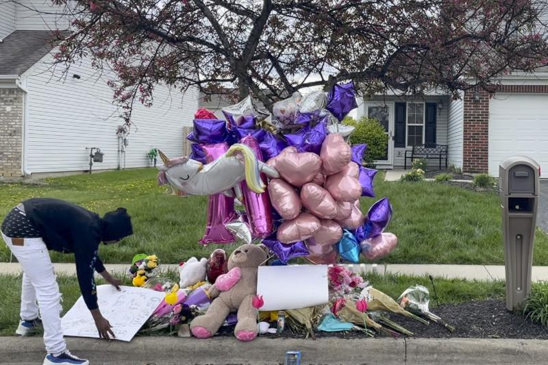 Making sense out of chaos in fatal shooting of Ma'Khia Bryant