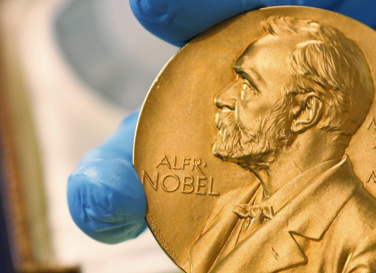 nobel-peace-prize-to-be-awarded-friday-in-oslo