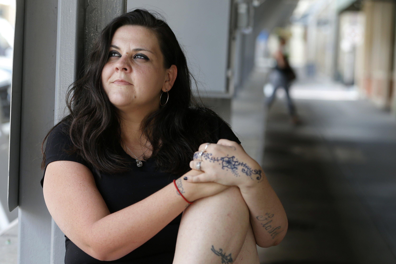 US prison populations down 8% amid coronavirus outbreak
