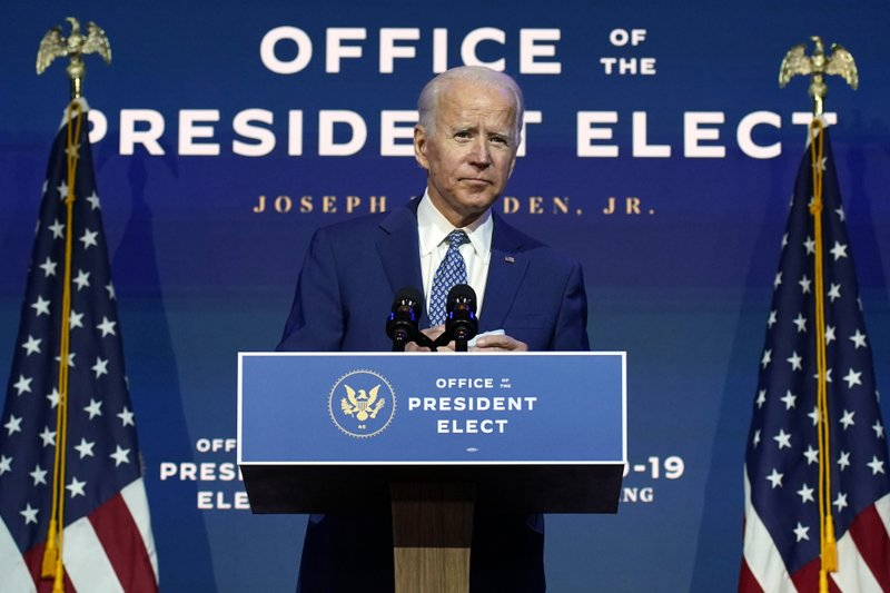 White House Revives Weekly Address to Advance Biden Administration's Agenda