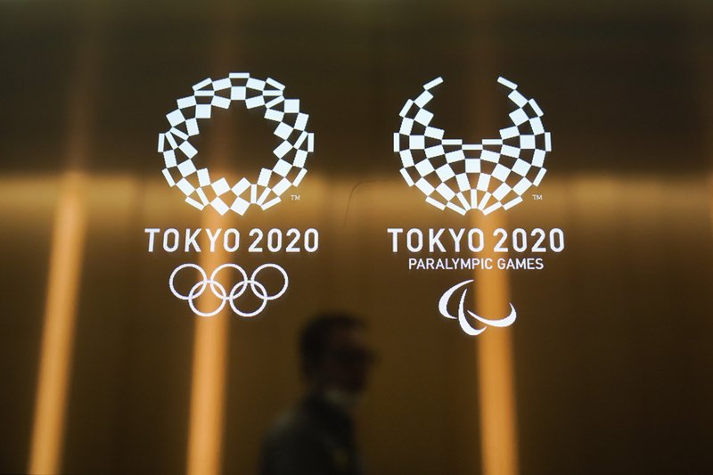 July 2020 Games With Gold.Tokyo Olympics Offer Second Chance Lottery For Japan Fans