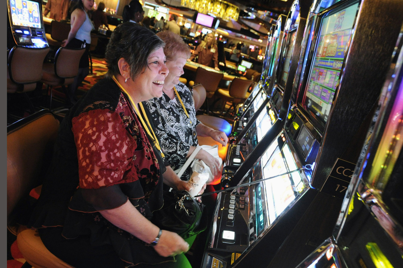 chicago casino vote