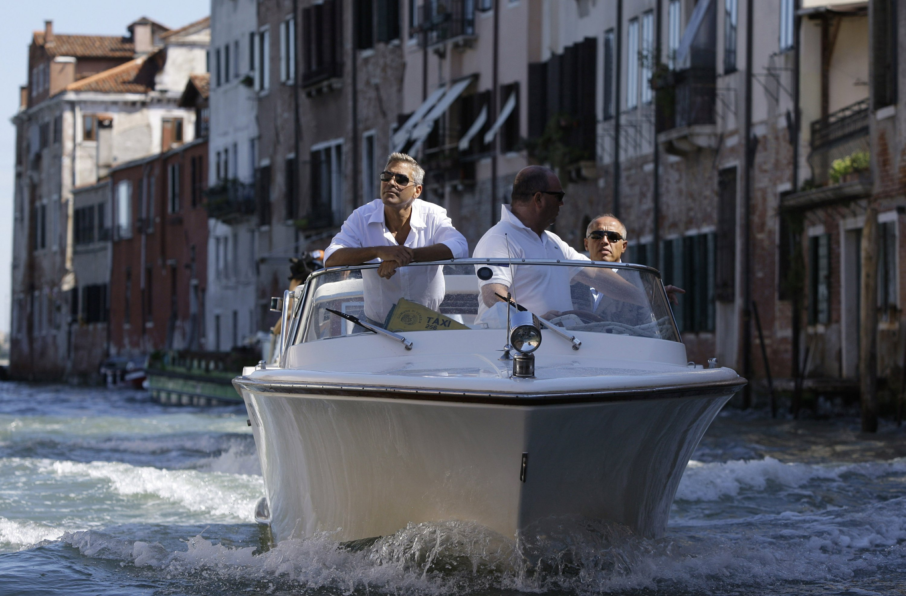 canals-carpets-and-kisses-fun-moments-from-venice-festival