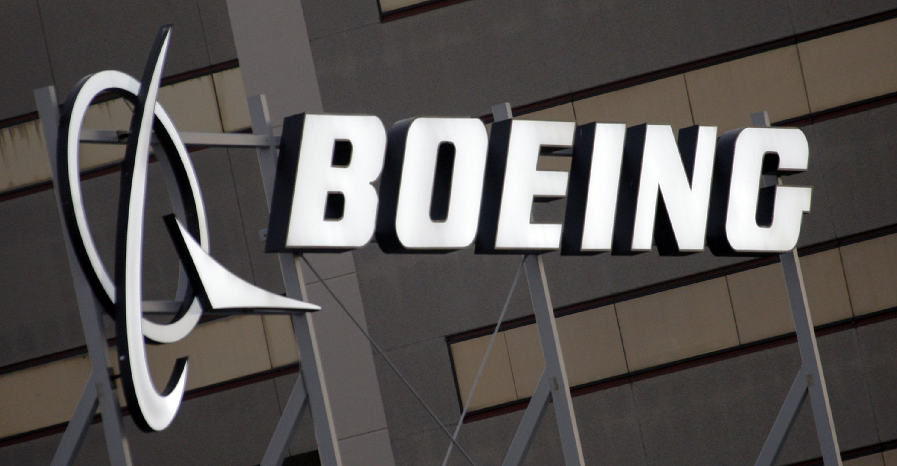 Boeing 777 makes emergency landing in Moscow: Reports