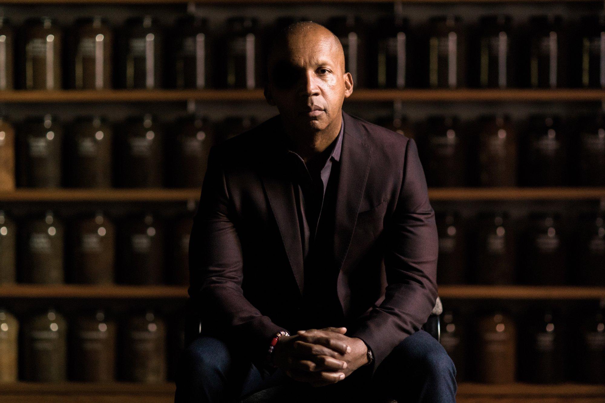 'True Justice' explores lawyer who defends death row inmates