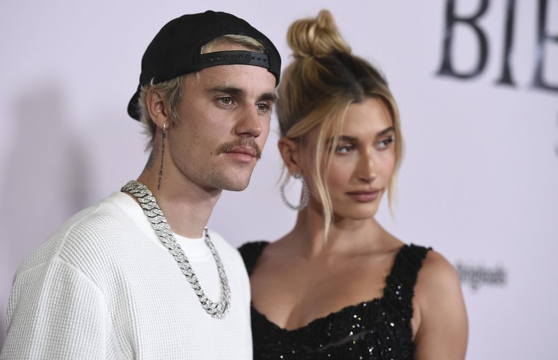 Justin Bieber Granted Motion by Court to Subpeona Twitter to Identify Two Sexual Assault Accusers