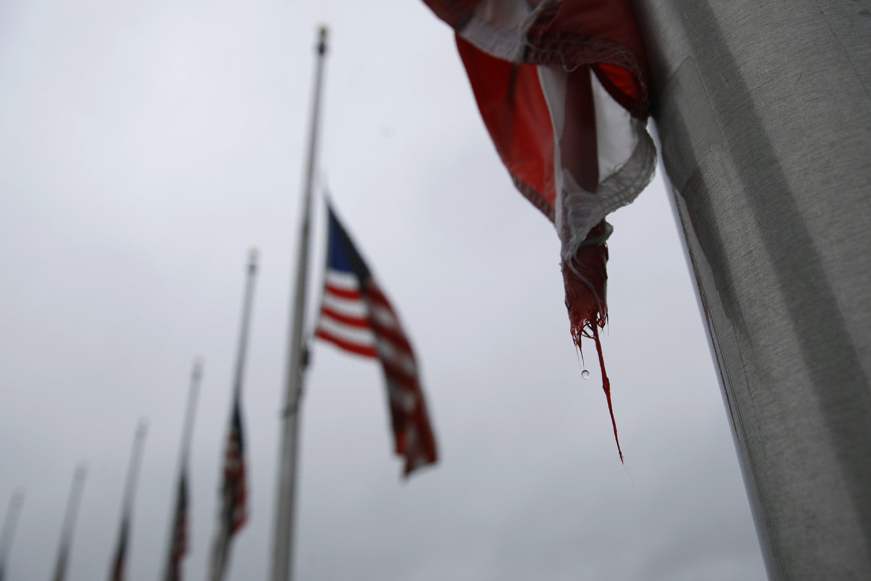 EEUU se acerca a los 100.000 muertos: más que una cifra – Noticias Mundo