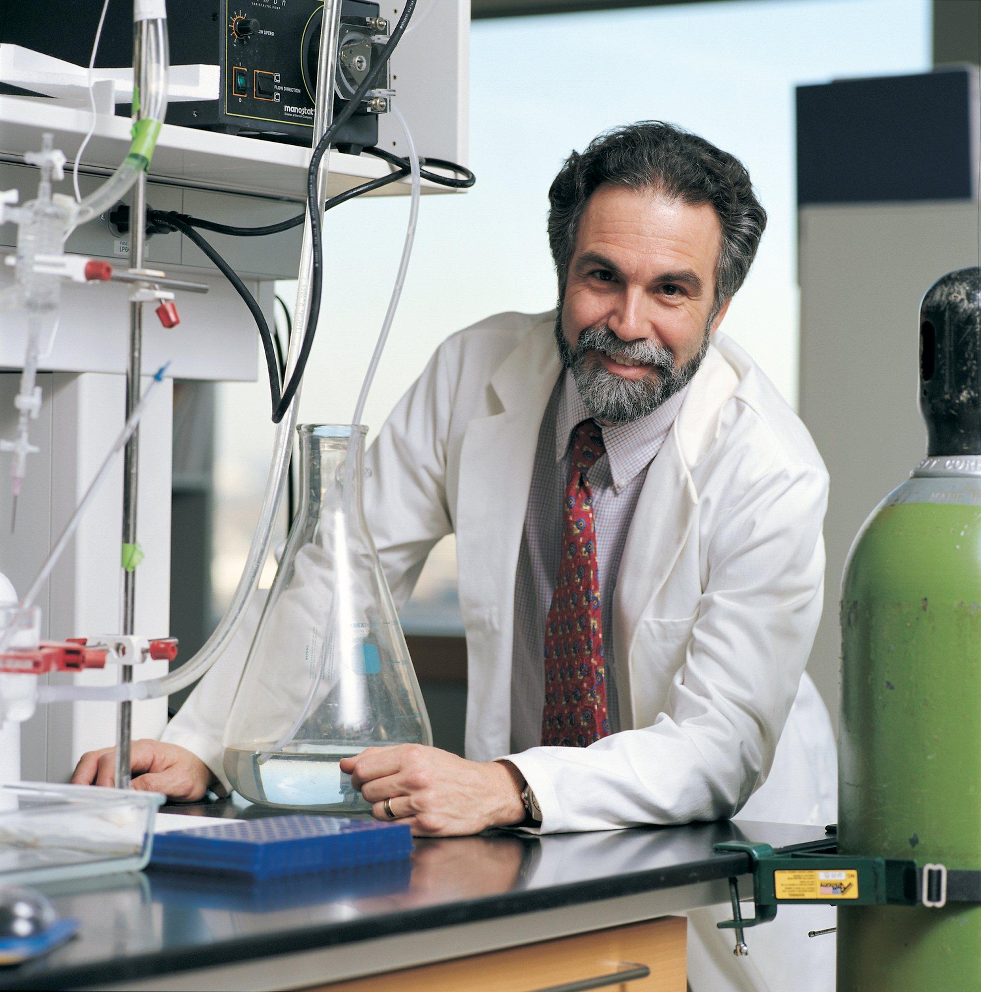 <b>3 get Nobel Medicine prize for learning how cells use oxygen</b>