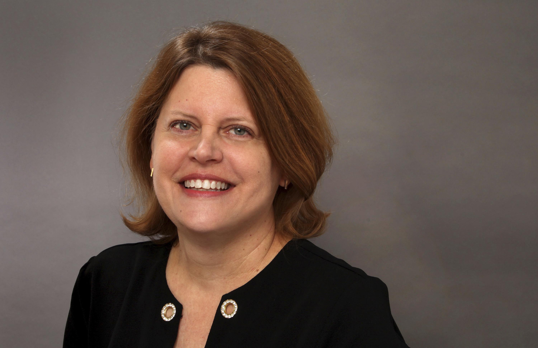 AP's Sally Buzbee named exec editor of The Washington Post