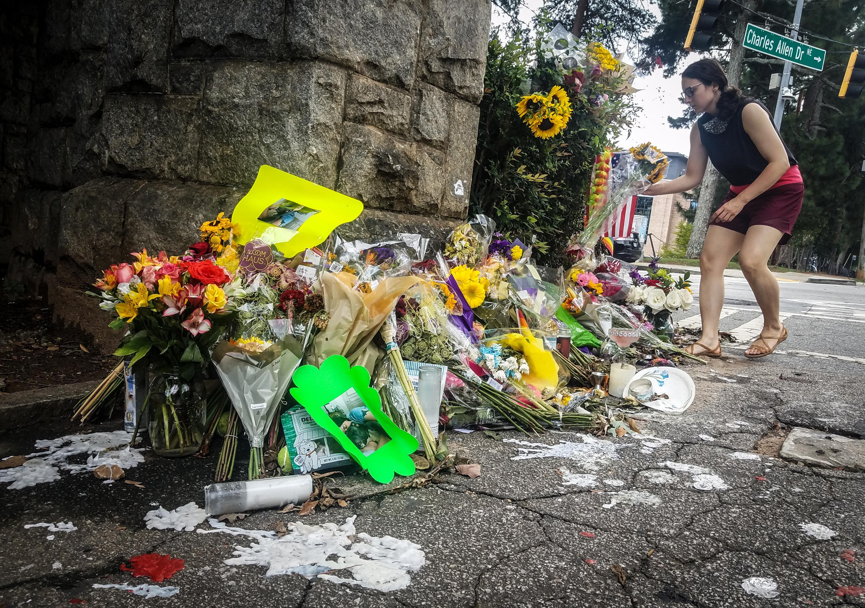 FACT FOCUS: False reports of serial killer in Atlanta area