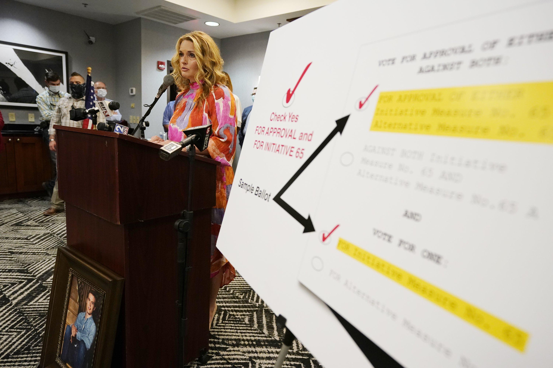 post-image-Dueling medical marijuana measures on Mississippi ballot