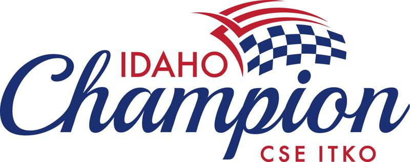 Idaho Champion Gold Announces Closing of First Tranche Non-Brokered Private  Placement