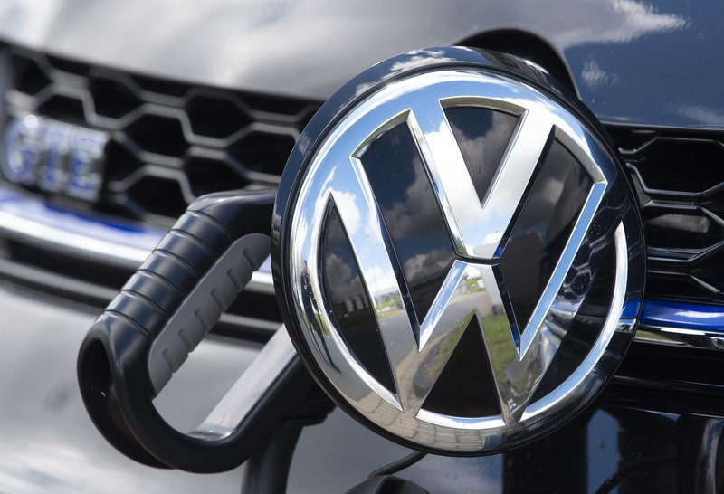 Electric Car Incentives >> German Government Expands Electric Car Incentive Program