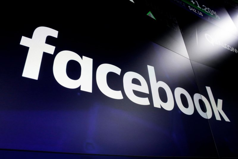 Judge approves 0M privacy lawsuit settlement against Facebook for using data without permission of its users