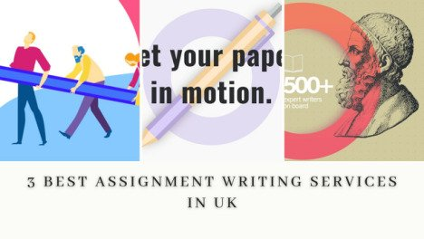 Custom presentation writing services uk how should a thesis look