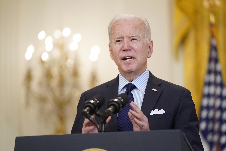 Weak jobs report spurs new arguments over big fed spending
