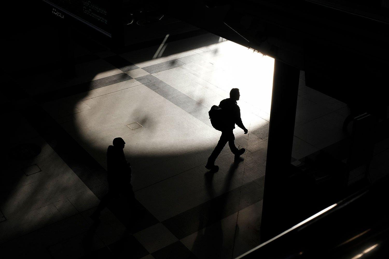 London Beyond The Pandemic