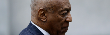Cosby on Trial