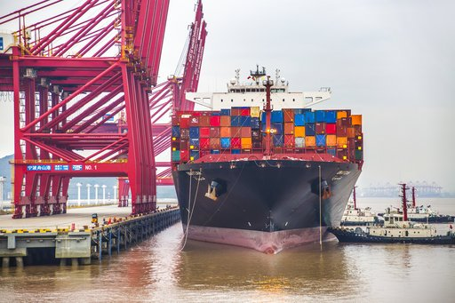 As global trade tensions rise, the impact will be felt around the world. The Associated Press bring you complete coverage from the U.S., China, Europe, Canada, Mexico and beyond.