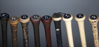 8039b79c MLB