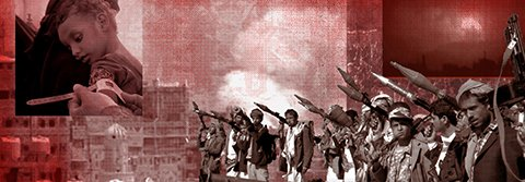 Yemen Dirty War