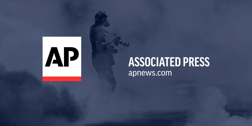 apnews.com