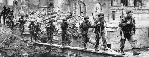 Image result for d-day images