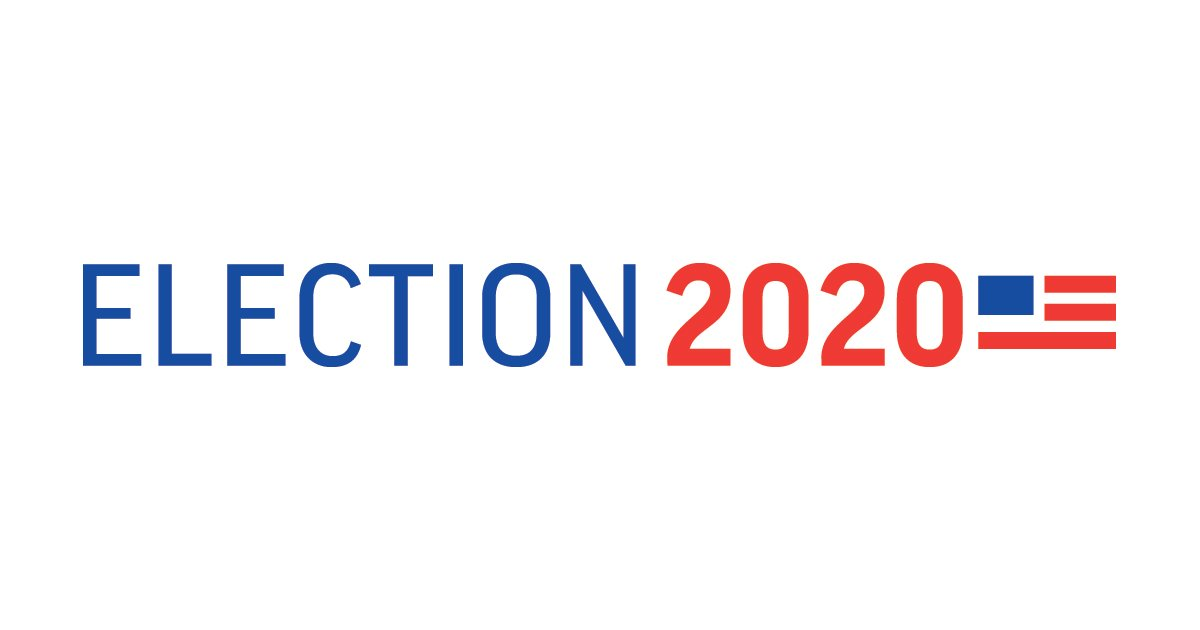Jack Hibbs on Why I Believe 2020 is the Most Important Election in History for American Christians
