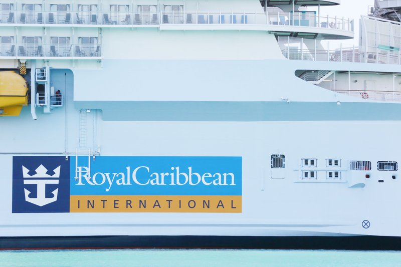 2 Royal Caribbean cruises to resume in June, but passengers 18 and older must test negative for COVID-19 before boarding