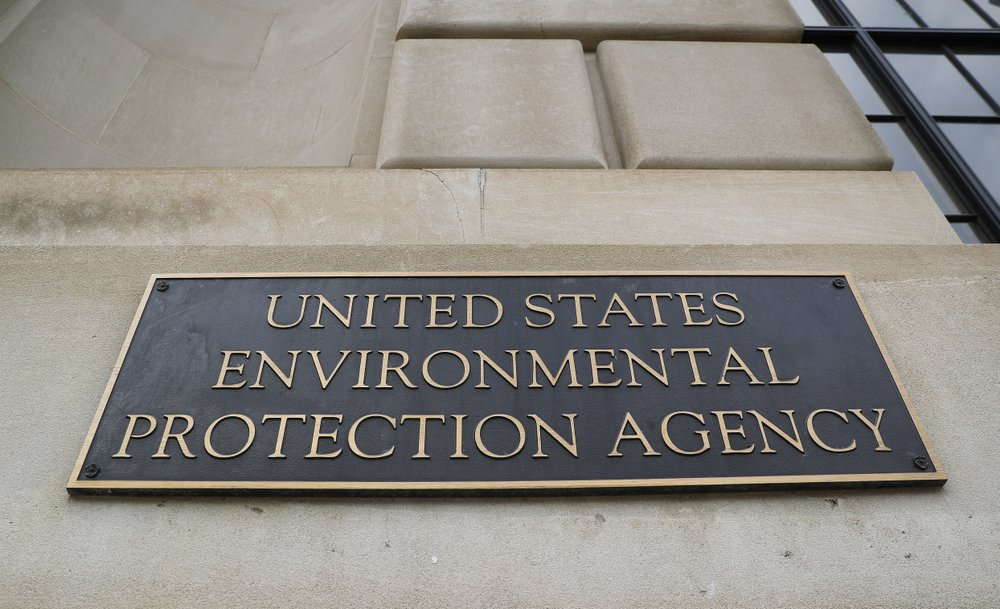 Judge blocks Trump last minute rule to limit health studies in EPA to regulate pollutants for public health