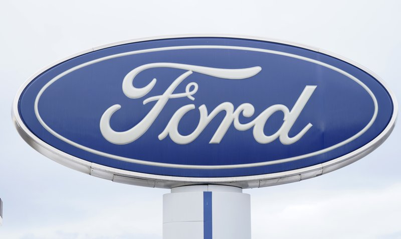 Image result for Ford Make 2 Recalls After Airbags Found To Explode, Hurling Shrapnels