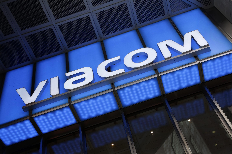 ViacomCBS CEO Bob Bakish Calls Uproar Over Content Inevitable Amid Chappelle Outcry