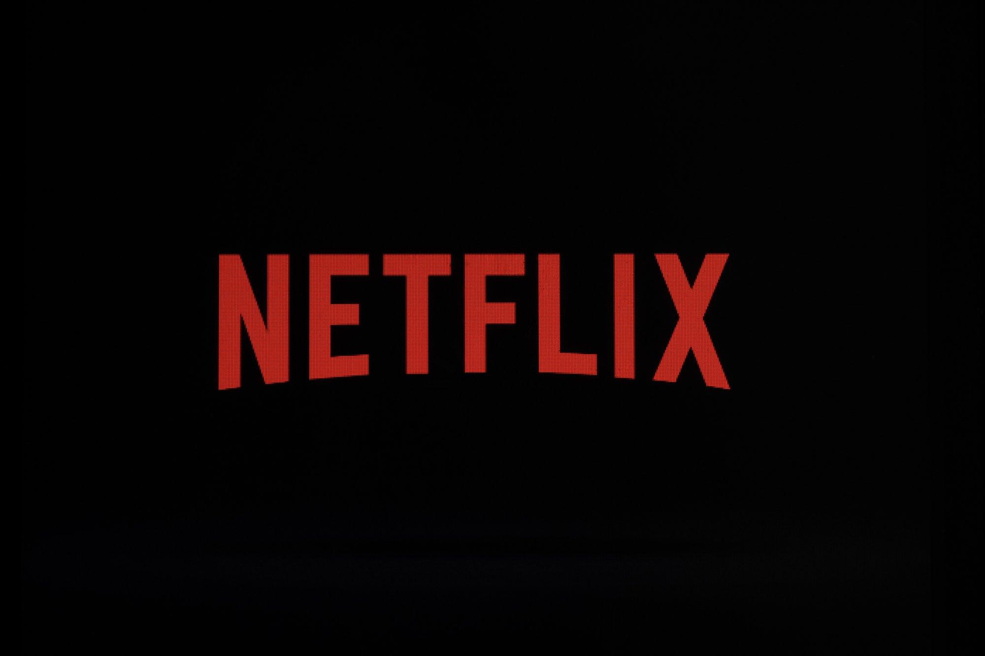 Netflix's first Arabic original causes controversy in Jordan