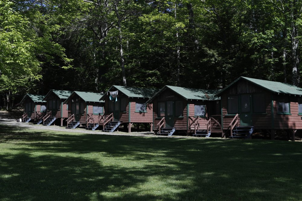Things will be different at those summer camps that survive
