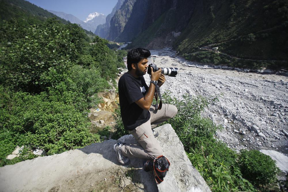 afghanistan,islamabad,taliban,Spin Boldak,photographer Danish Siddiqui,harbouchanews