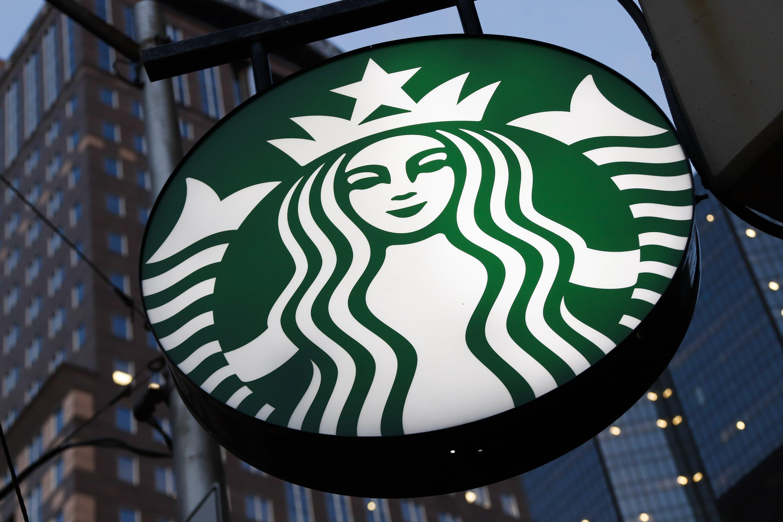 EU court: Dutch tax deal with Starbucks is legal