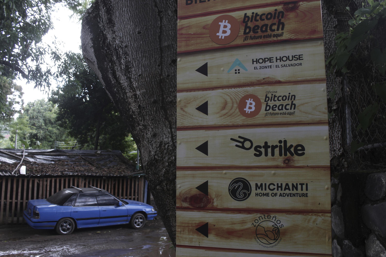rusijos vps bitcoin bitcoin singapore trading