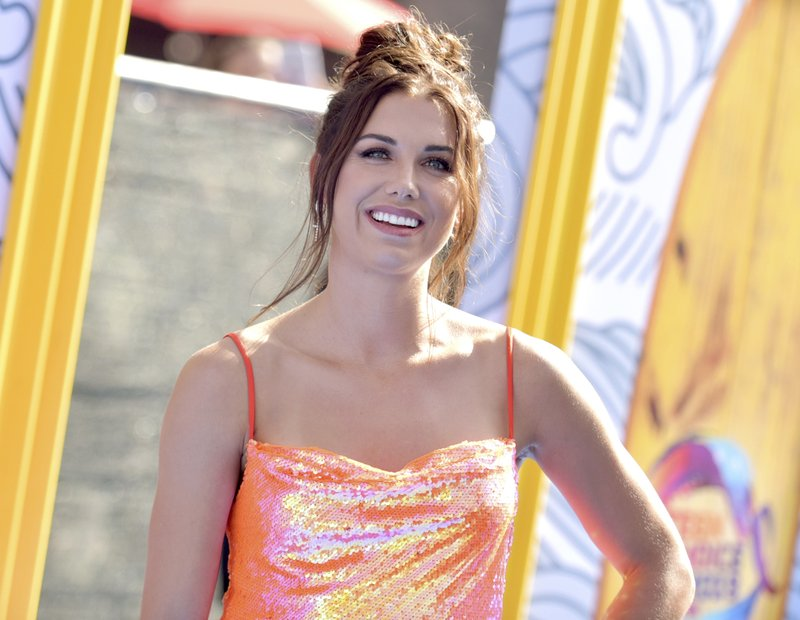 U.S. national soccer team star Alex Morgan gives birth to girl 3 days before Mother's Day