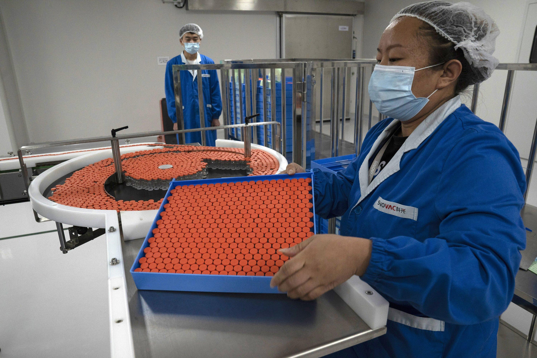 china-joins-covax-coronavirus-vaccine-alliance