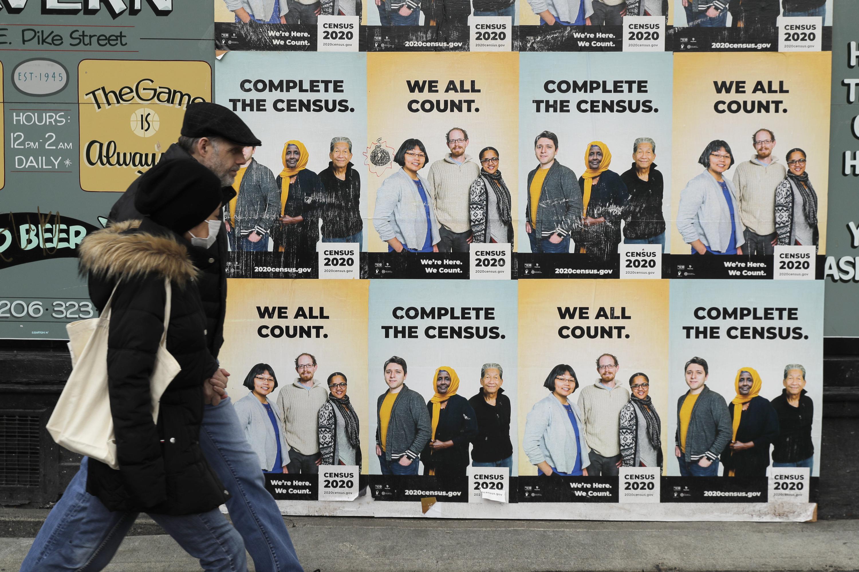 apnews.com: Multiracial boom reflects US racial, ethnic complexity