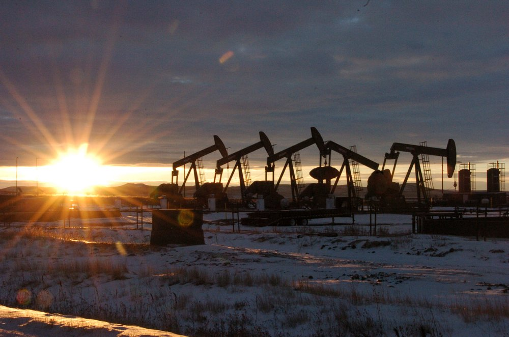 Oil industry group endorses federal price on carbon dioxide emissions; Biden administration pledges to address climate change